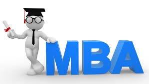 MBA Eğitimleri mba eğitimleri MBA Eğitimleri MBA E  itimleri