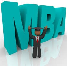 MBA Nedir MBA Nedir MBA Nedir MBA Nedir