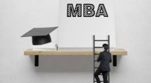 MBA Kitap MBA Kitap MBA Kitap images