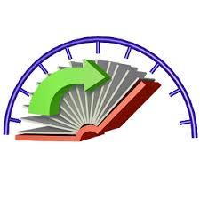 Hızlı Okuma Eğitmenliği Hızlı Okuma Eğitmenliği Hızlı Okuma Eğitmenliği H  zl   Okuma E  itmenli  i