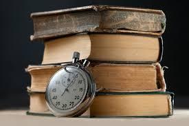 Hızlı Okuma Göz Egzersiz Programı Hızlı Okuma Göz Egzersiz Programı Hızlı Okuma Göz Egzersiz Programı H  zl   Okuma G  z Egzersiz Program