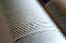 Hızlı Okuma Testleri Hızlı Okuma Testleri Hızlı Okuma Testleri H  zl   Okuma Testleri