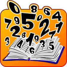 Hızlı okuma belgesi Hızlı Okuma Belgesi Hızlı Okuma Belgesi H  zl   okuma belgesi