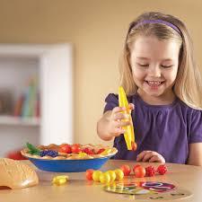 Montessori Aktiviteleri Montessori Aktiviteleri Montessori Aktiviteleri Montessori Aktiviteleri