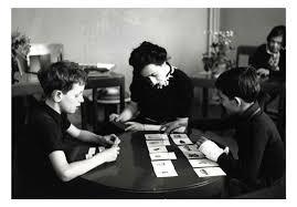Montessori Eğiticinin Eğitimi montessori eğiticinin eğitimi Montessori Eğiticinin Eğitimi Montessori E  iticinin E  itimi