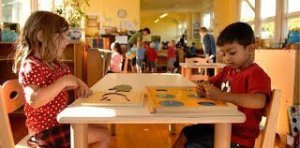 Montessori Etkinlikleri Montessori Etkinlikleri Montessori Etkinlikleri Montessori Kursu 1