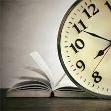 Okuma Hızı Listesi Okuma Hızı Listesi Okuma Hızı Listesi Okuma H  z   Listesi