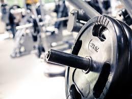 fitness İş İlanları Fitness İş İlanları Fitness İş İlanları fitness i   ilanlar