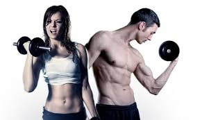 fitness rehberi Fitness Rehberi Fitness Rehberi fitness rehberi