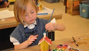 Montessori İlkokul Montessori İlkokul Montessori İlkokul Montessori   lkokul