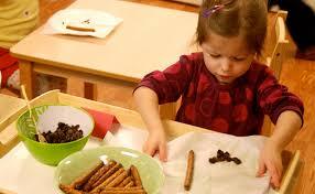 Montessori Okulları Nedir Montessori Okulları Nedir Montessori Okulları Nedir Montessori Okullar   Nedir 1
