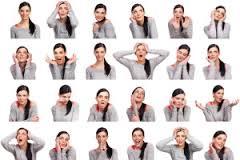 Vücut Dili Anlamları Resimli Vücut Dili Anlamları Resimli Vücut Dili Anlamları Resimli V  cut Dili Anlamlar   Resimli