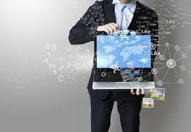 Online Canlı Eğitim Online Canlı Eğitim Online Canlı Eğitim Online Canl   E  itim