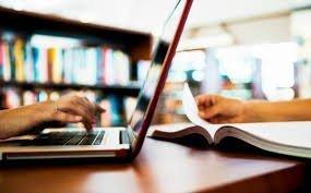 Online Eğitim Ücretsiz Online Eğitim Ücretsiz Online Eğitim Ücretsiz Online E  itim   cretsiz