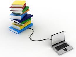 Online Eğitim Yararları Online Eğitim Yararları Online Eğitim Yararları Online E  itim Yararlar