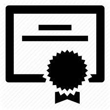 Sertifika Örnekleri Sertifika Örnekleri Sertifika Örnekleri Sertifika   rnekleri