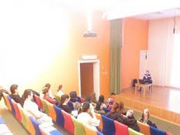 Sertifika Programları İzmir Sertifika Programları İzmir Sertifika Programları İzmir Sertifika Programlar     zmir