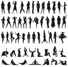 Vücut Dili Hareketleri Vücut Dili Hareketleri Vücut Dili Hareketleri V  cut Dili Hareketleri