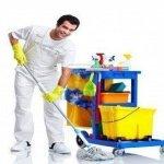 temizlik-egitimi