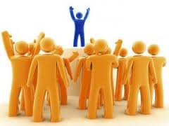 Network Marketing Pazarlama Network Marketing Pazarlama Network Marketing Pazarlama Network Marketing Pazarlama