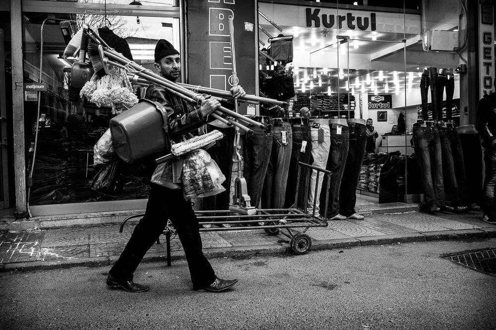 street photographer, street photography, Leica M Monochrom, Leica, Istanbul,