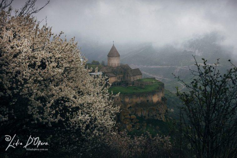 Armenia-M10-M1004937