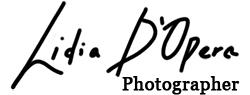 Lidia D'Opera   Photographer