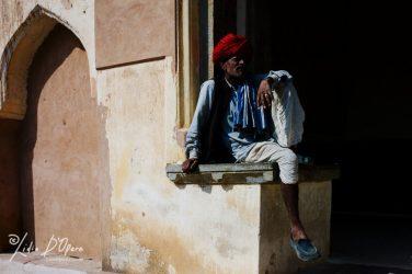 Jaipur-M91016234