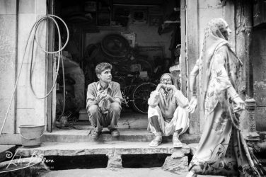 Jodhpur-MM1010815-Edit