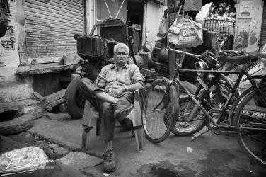 Jodhpur-MM1010840-Edit