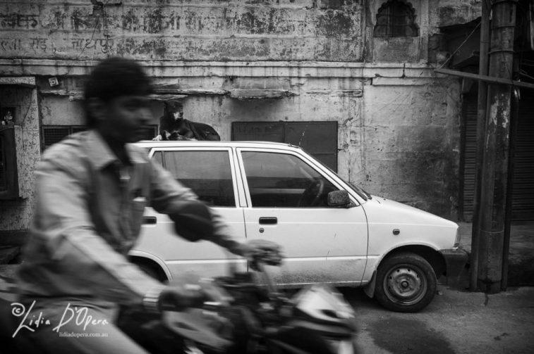 Jodhpur-MM1011032-Edit