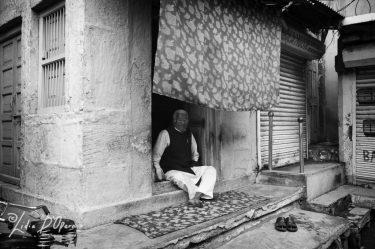 Jodhpur-MM1011034-Edit