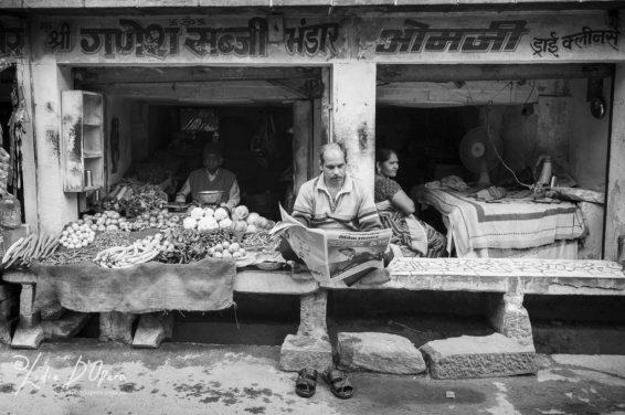 Jodhpur-MM1011083-Edit