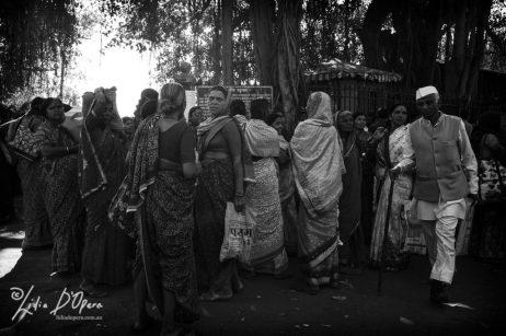 Mumbai-MM1007818-Edit