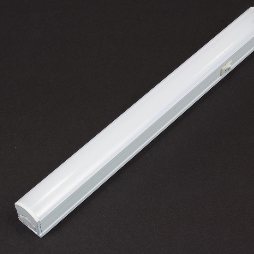 lighting innovation design inc