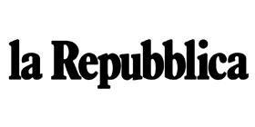la-repubblica-1