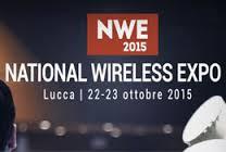 nationalwireless2015