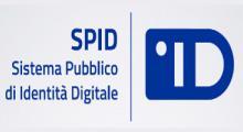 spid_immagine_0