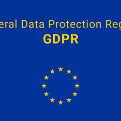 eu-general-data-protection-regulation-gdpr