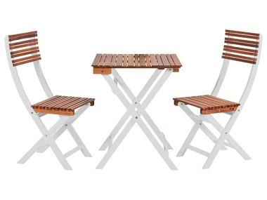 acheter des meubles de jardin en ligne