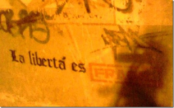 liberfragil