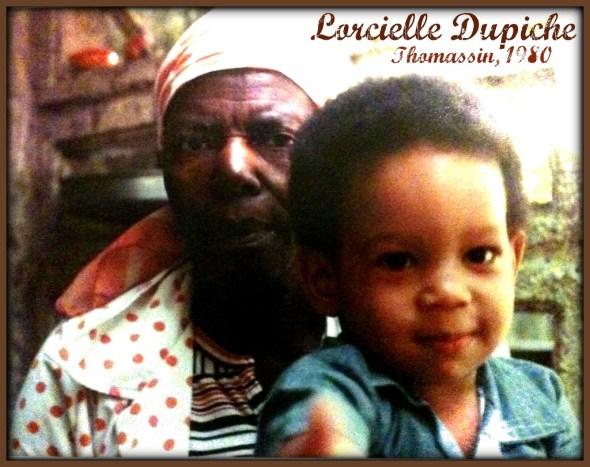 LorcielleDupiche