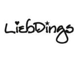 LiebDings