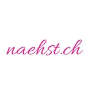 naehst.ch