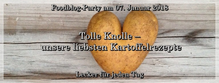 Tolle Knolle