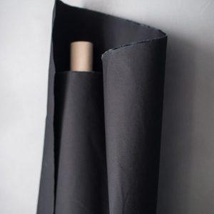 blackdry-180x180