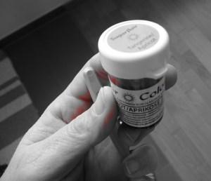 lebensmittelfarbe für kreide selber machen