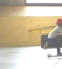 Skillspark
