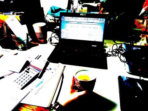 home office 12v12