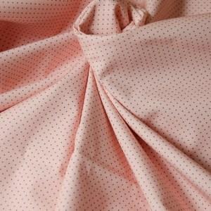 Emilie Dots coral 1800.171